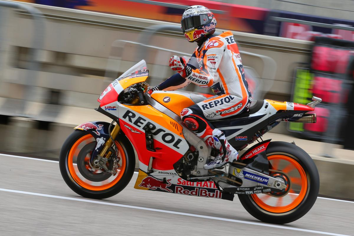 Cota Motogp | MotoGP 2017 Info, Video, Points Table