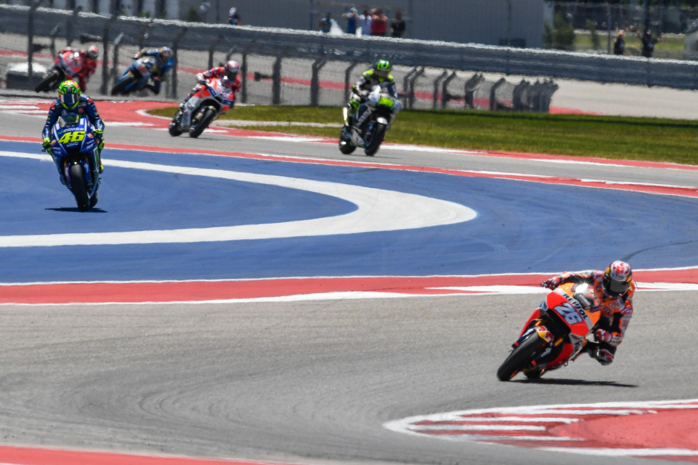 [MotoGP] Austin Getfileattachment-4_0.gallery_full_top_fullscreen