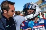 Romano Fenati, Marinelli Rivacold Snipers, Red Bull Grand Prix of The Americas