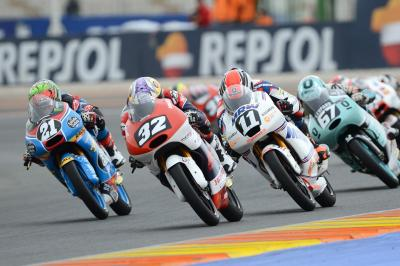 An exciting new season starts in Albacete