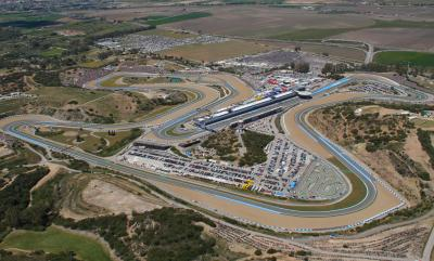 #SpanishGP: Michelin preview