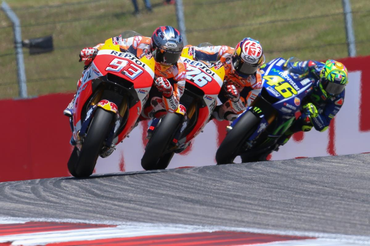 New horizons for the FIM MotoGP™ World Championship | MotoGP™