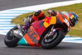 Bradley Smith, Red Bull KTM Factory Racing, Gran Premio Red Bull de España