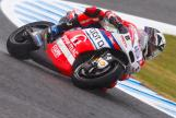 Scott Redding, Octo Pramac Racing, Gran Premio Red Bull de España