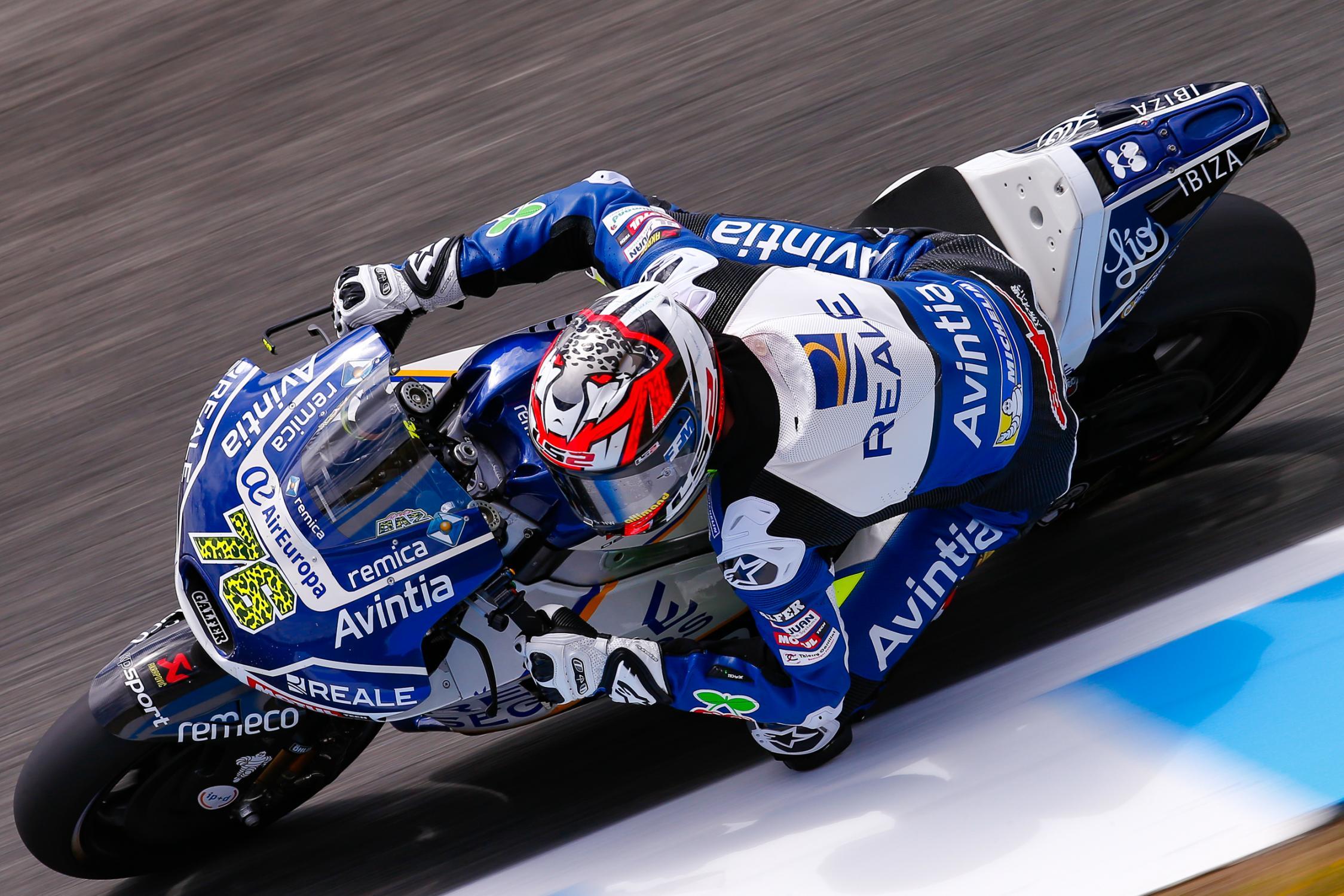 [GP] Jerez 76-loris-baz-fra05306_gpjerez_motogp_action.gallery_full_top_fullscreen