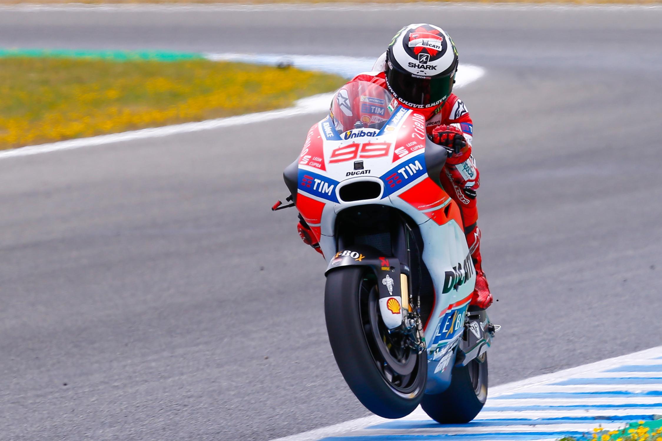 [GP] Jerez 99-jorge-lorenzo-esp05981_gpjerez_motogp_action_0.gallery_full_top_fullscreen