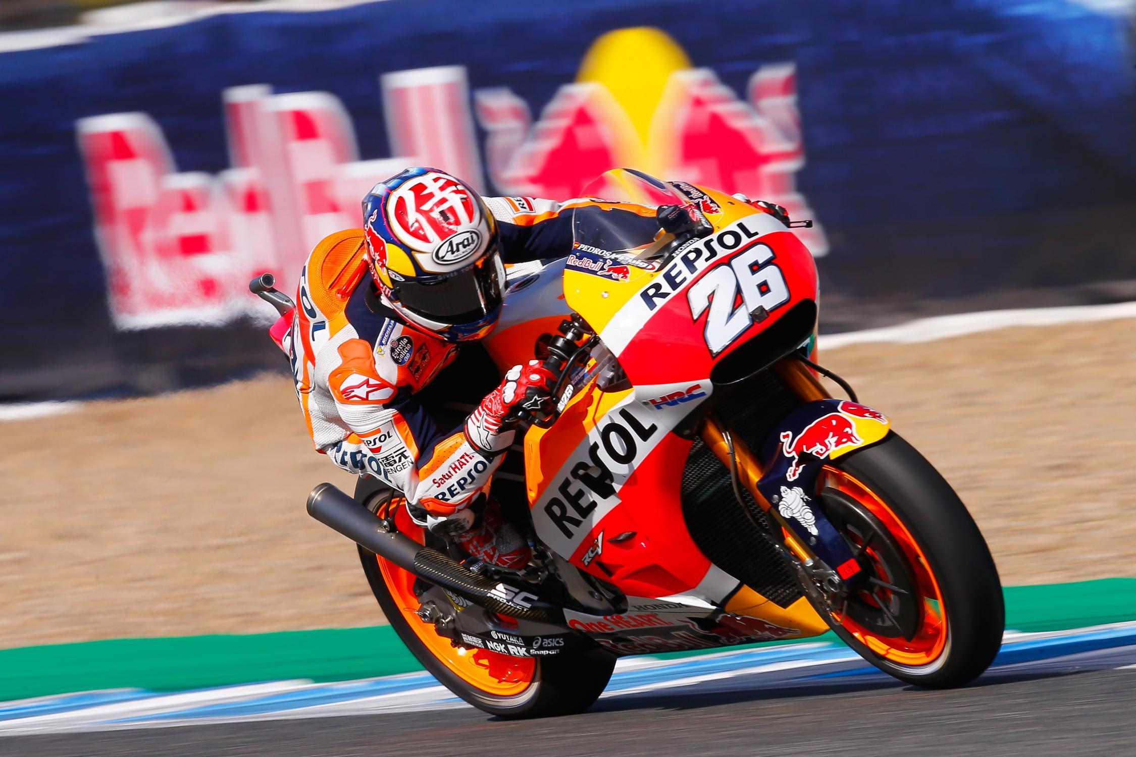 [GP] Jerez 06647_gpjerez_motogp_action.gallery_full_top_fullscreen