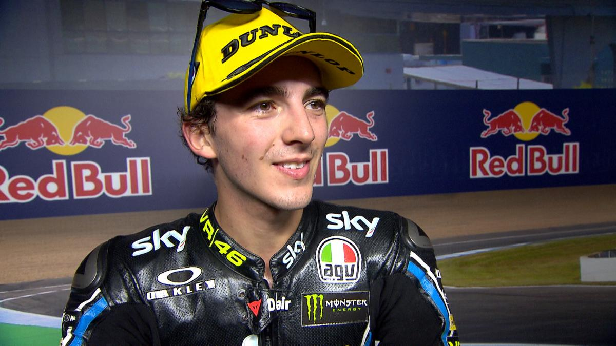 Motogp Cota 2015 Live Stream | MotoGP 2017 Info, Video, Points Table