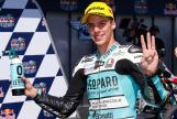 Joan Mir, Leopard Racing, Gran Premio Red Bull de España