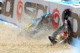 Tito Rabat, EG 0,0 Marc VDS, Gran Premio Red Bull de España © David Burgos