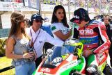 Aleix Espargaro, Aprilia Racing Team Gresini, Gran Premio Red Bull de España
