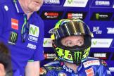 Valentino Rossi, Movistar Yamaha MotoGP, Gran Premio Red Bull de España