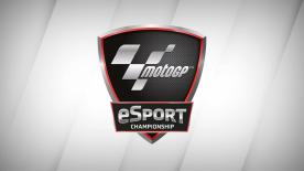 The MotoGP™ eSport Championship will provide a direct link to real life racing with seven online events in a time trial format