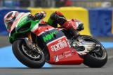 Sam Lowes, Aprilia Racing Team Gresini, HJC Helmets Grand Prix de France