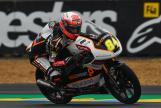 Jakub Kornfeil, Peugeot MC Saxoprint, HJC Helmets Grand Prix de France