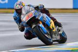 Jack Miller, EG 0,0 Marc VDS, HJC Helmets Grand Prix de France