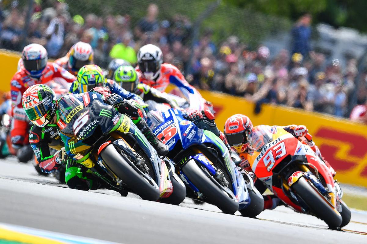[GP] Le Mans 05-johann-zarco-fralg5_0788.gallery_full_top_lg