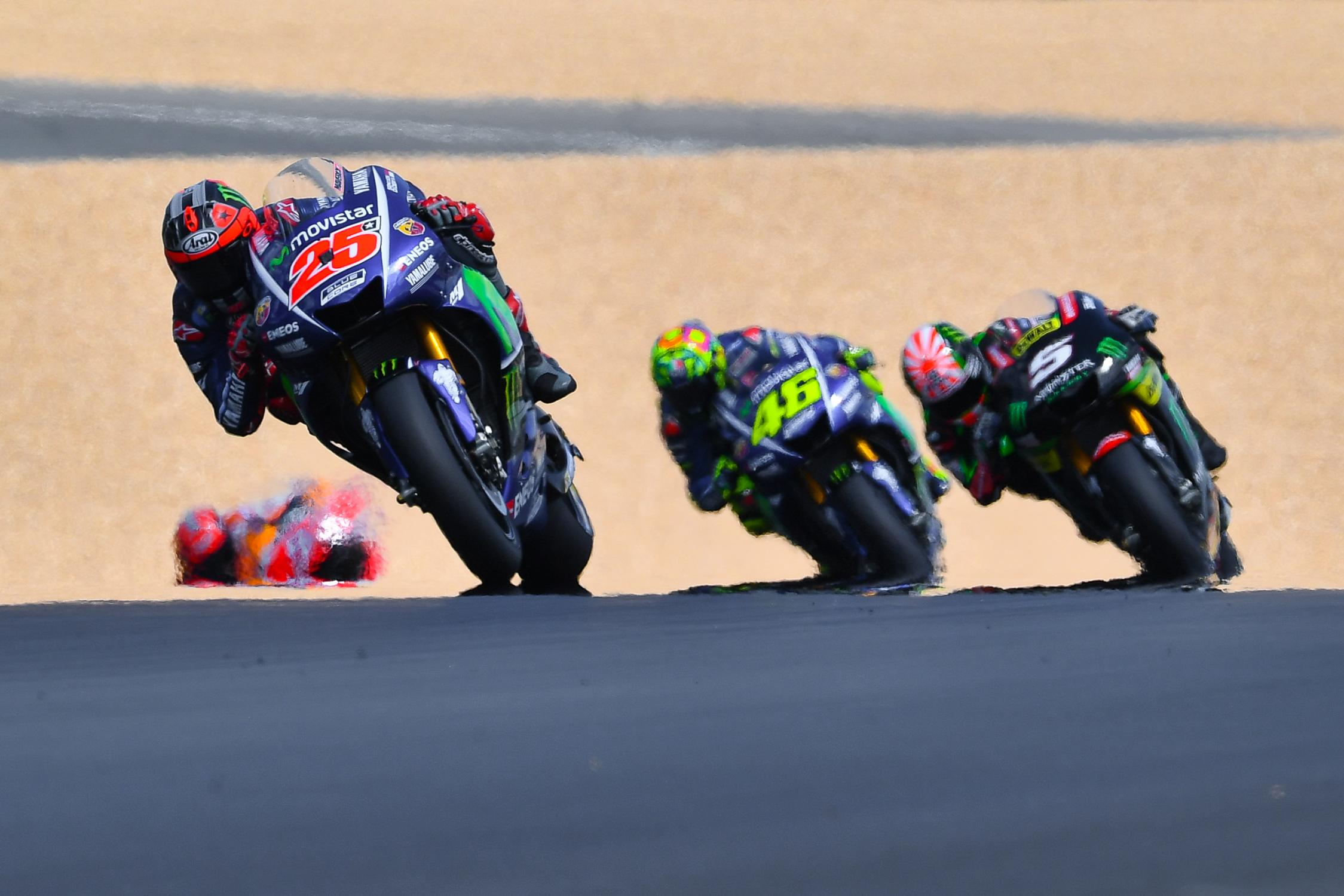 [GP] Le Mans 25-maverick-vinales-esplg5_1057.gallery_full_top_fullscreen