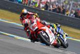 Takaaki Nakagami, Idemitsu Honda Team Asia, HJC Helmets Grand Prix de France
