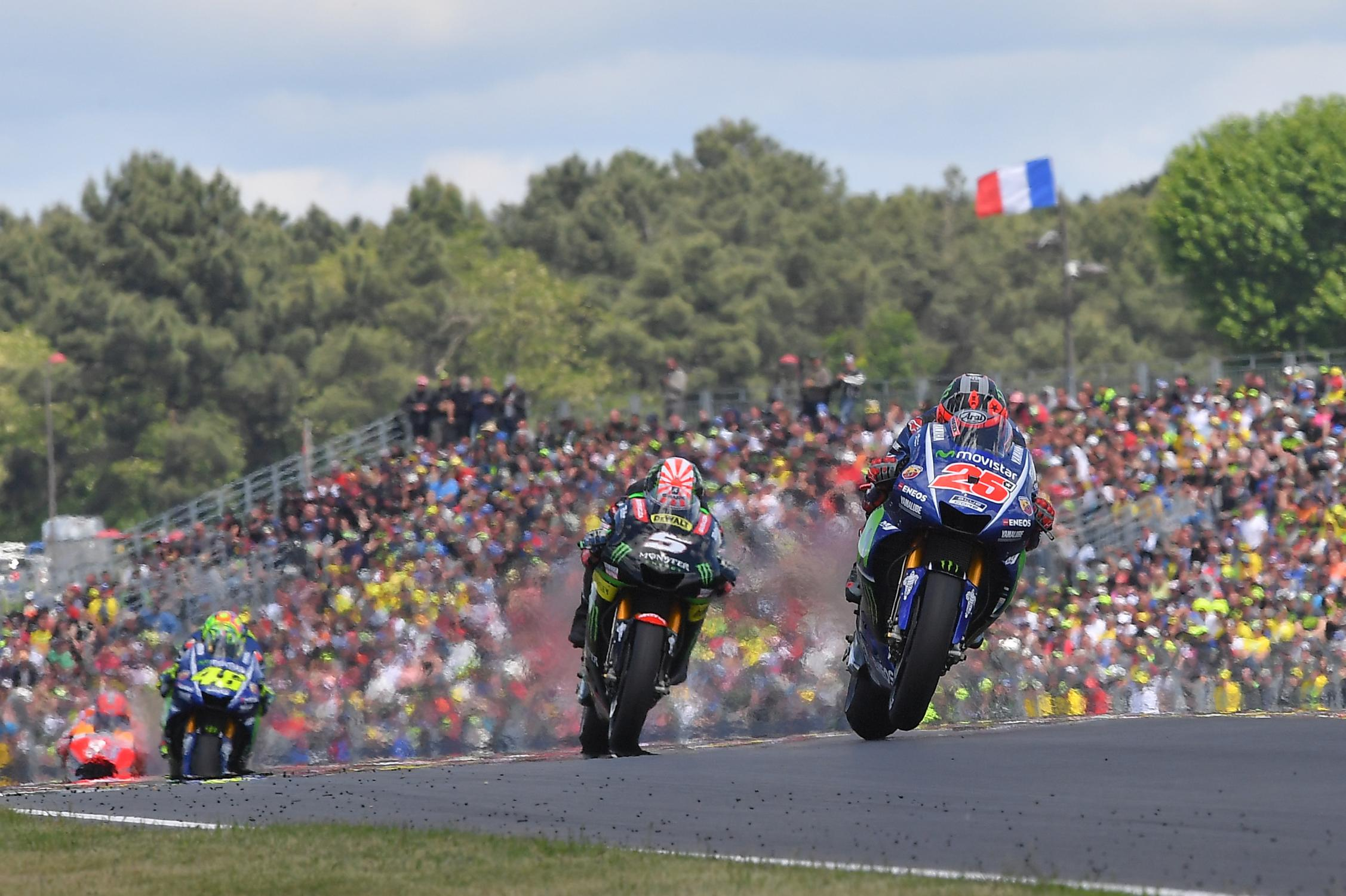 [GP] Le Mans 5ng_3499.gallery_full_top_fullscreen