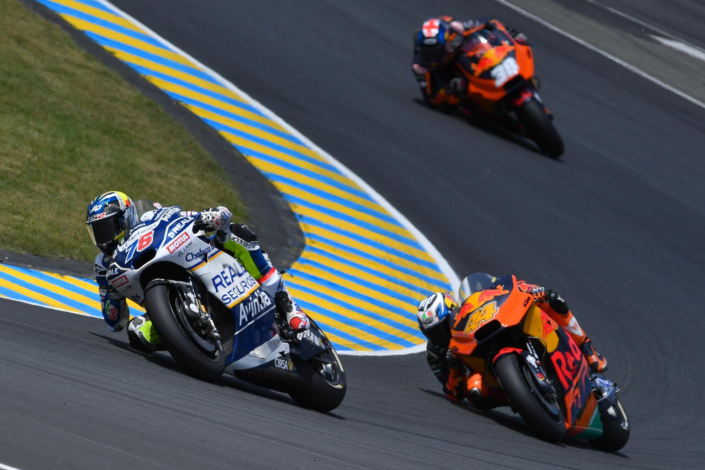 [GP] Le Mans 76-loris-baz-fralg5_1046.gallery_full_top_fullscreen
