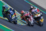 Remy Gardner, Tech 3 Racing, HJC Helmets Grand Prix de France