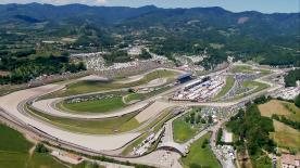 We talk to both Factory and Independent MotoGP™ Crew Chiefs about the challenges of the Mugello Circuit