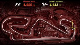 Wir haben uns mit einigen Stars der MotoGP™ über die neue Streckenführung von Barcelona unterhalten, wo diese Woche neue Reifen getestet wurden.