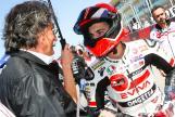 Tony Arbolino, Sic58 Squadra Corse