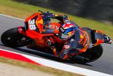 Bradley Smith, Red Bull KTM Factory Racing, Gran Premio d'Italia Oakley
