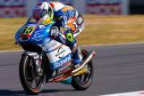 Philipp Oettl, Sudmetal Schedl GP Racing, Gran Premio d'Italia Oakley