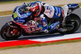 Loris Baz, Reale Avintia Racing, Gran Premio d'Italia Oakley