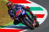 Maverick Vinales, Movistar Yamaha MotoGP, Gran Premio d'Italia Oakley