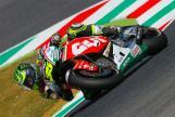 Cal Crutchlow, LCR Honda, Gran Premio d'Italia Oakley