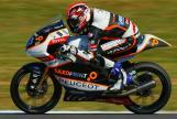 Patrik Pulkkinen, Peugeot MC Saxoprint, Gran Premio d'Italia Oakley