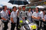 Alvaro Bautista, Pull&Bear Aspar Team, Gran Premio d'Italia Oakley