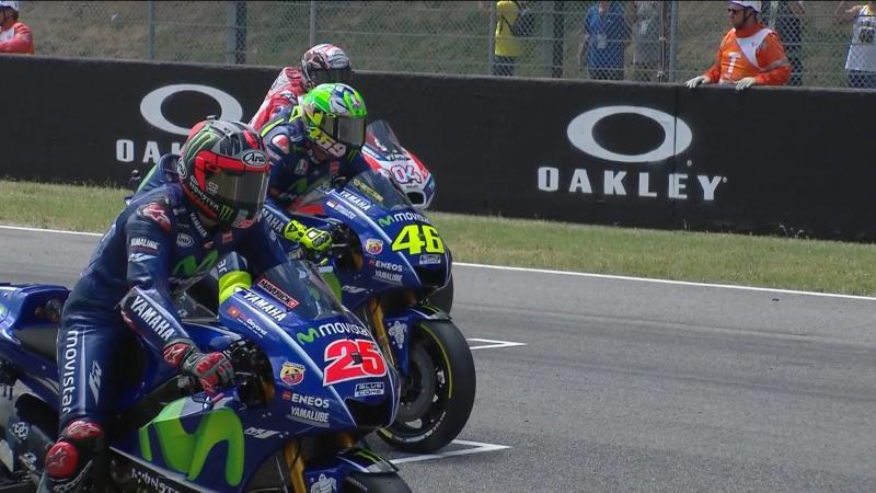 047fade601f12f Ride of his life  Dovizioso takes magnificent win at Mugello   MotoGP™