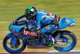 Enea bastianini, Estrella Galicia 0,0, Gran Premio d'Italia Oakley