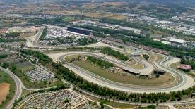 We talk to various MotoGP™ Crew Chiefs about the challenges of the Circuit de Barcelona-Catalunya