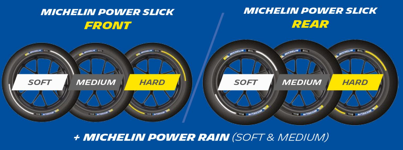 Michelin_English_Montmelo