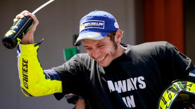 #CatalanGP: L'édition 2016 avec Michelin