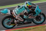 Livio Loi, Leopard Racing, Gran Premi Monster Energy de Catalunya