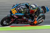 Andrea Migno, Sky Racing Team VR46, Gran Premi Monster Energy de Catalunya