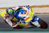 Xavier Simeon, Tasca Racing Scuderia Moto2, Gran Premi Monster Energy de Catalunya