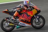 Niccolo Antonelli, Red Bull KTM Ajo, Gran Premi Monster Energy de Catalunya