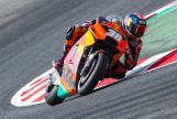 Bradley Smith, Red Bull KTM Factory Racing, Gran Premi Monster Energy de Catalunya