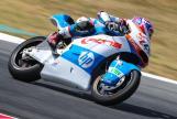 Fabio Quartararo, Pons HP40, Gran Premi Monster Energy de Catalunya