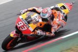 Marc Marquez, Repsol Honda Team, Gran Premi Monster Energy de Catalunya
