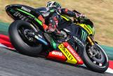 Jonas Folger, Monster Yamaha Tech 3, Gran Premi Monster Energy de Catalunya