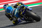Xavi Vierge, Tech 3 Racing, Gran Premi Monster Energy de Catalunya